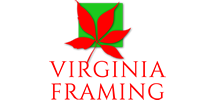 VIRGINIA FRAMING